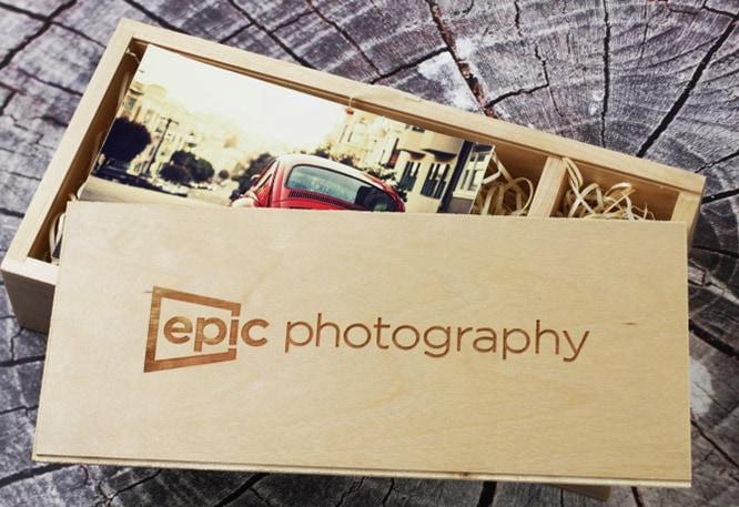 csm-usb-stick-bundle-photo-box-rectangle-for-photographers-01s