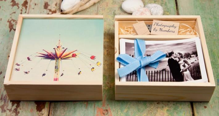 csm-usb-stick-bundle-woodland-photo-box-pine-00c