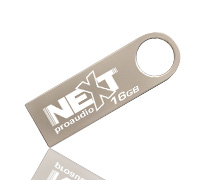 csm-usb-stick-kingston-silber-portfolio-01