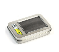 csm-usb-stick-packaging-window-tin-box-portfolio-01