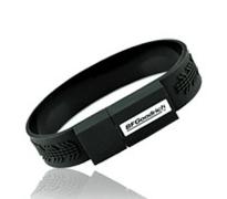 csm-usb-stick-usb-wristband-portfolio-01