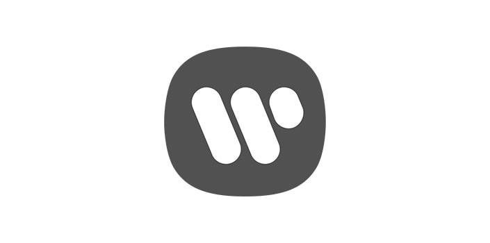partner-logo-sw-017