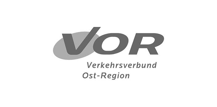 partner-logo-sw-023