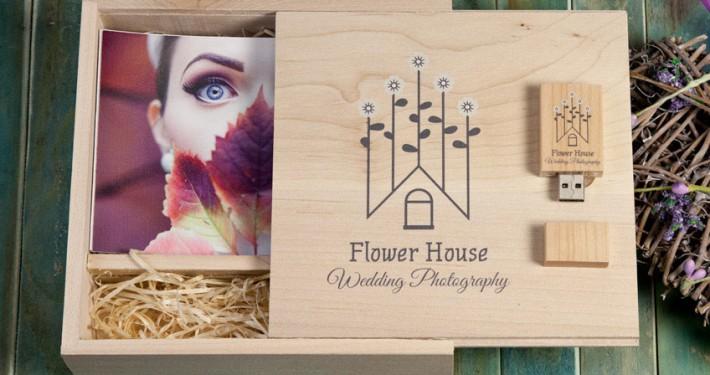 woodland-photo-box-maple-portfolio-01